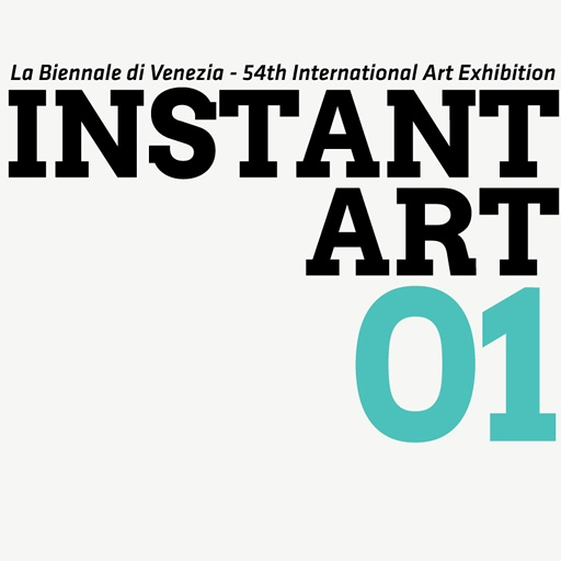 Instant Art_01