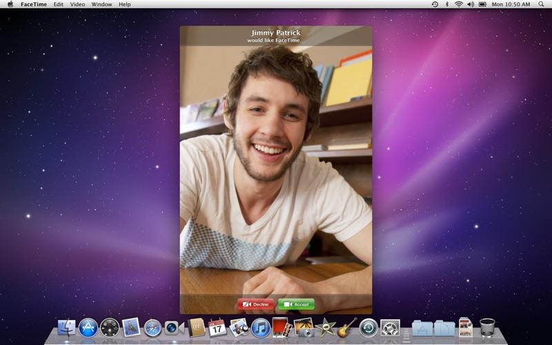 Utilisez votre Mac comme caméra de surveillance à distance-capture-2