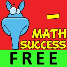 Activities of A+ Math Success in 30 days: Subtraction FREE HD