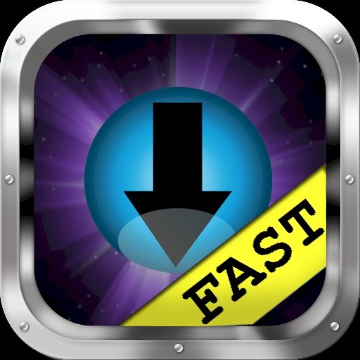 Fast Downloads HD