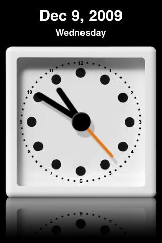 Real Alarm Clock FREE