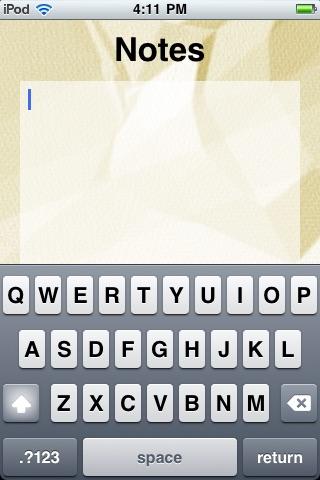 The Book of Genesis Bible Study App screenshot-4