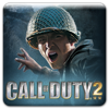 Call of Duty® 2 - Aspyr Media, Inc.
