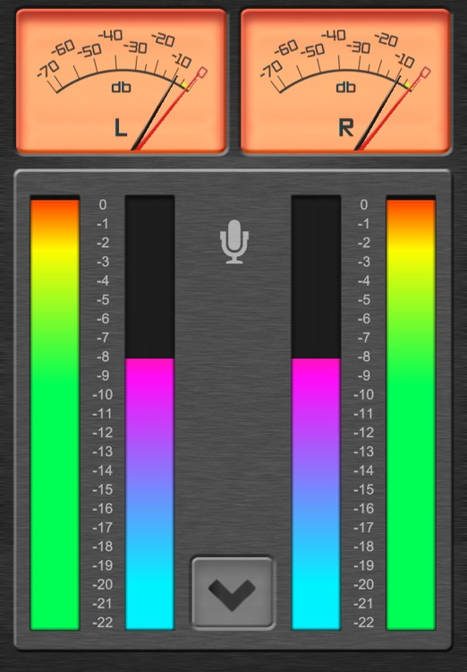 Audio Audit Free