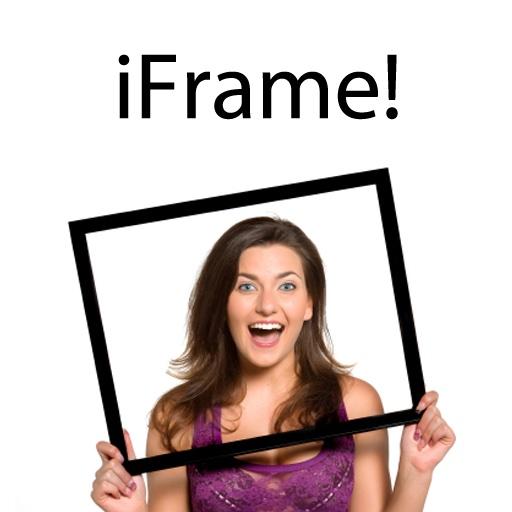 iFrame!