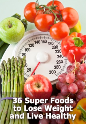 How fast do you lose weight on ideal protein photo 10