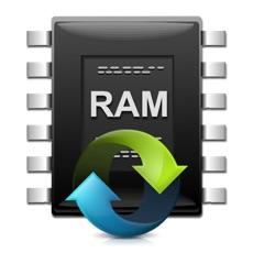 内存释放器 (MemoryFreer) for mac