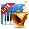 Ringtone Maker Lite - Leawo Software Co., Ltd.