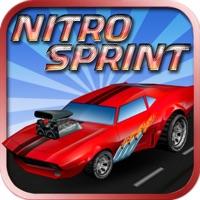 Codes for Nitro Sprint Hack
