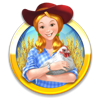Farm Frenzy 3 for Mac - Alawar Entertainment, Inc