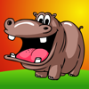 Animals - Zoo and Farm - Kids HD by 22learn