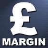 Gross Margin / Markup Calculator