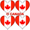 Canadian Citizenship Test: Discover Canada - iCitizenship