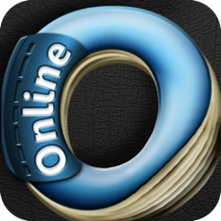 The Online Bookshop on the App Store