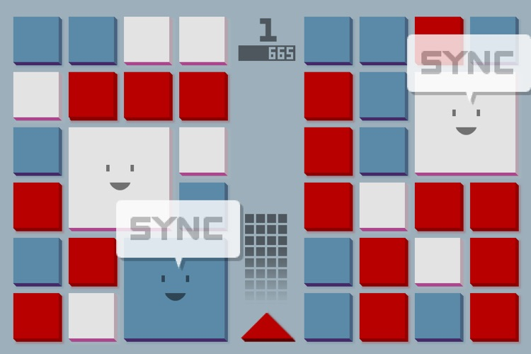 Async Corp. screenshot-2