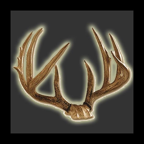 Hunting light blood tracker on the app store deer scoring field aging guide aloadofball Images