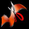 Xilisoft Video Cutter 2 - xilisoft