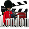 London for Final Cut - Mosa Motion Graphics LLC