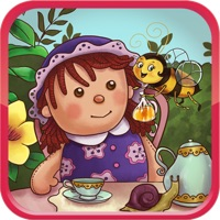 Codes for Bugs and Dolls Hack
