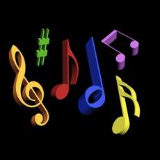 Activities of Kid Music
