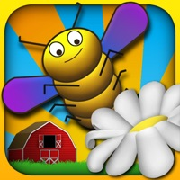 Codes for Bees Hack
