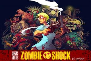 Zombie Shock Againのおすすめ画像1