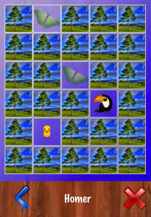 Trinkspiele Total screenshot-3