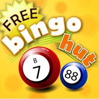 Codes for Bingo Hut Free Hack