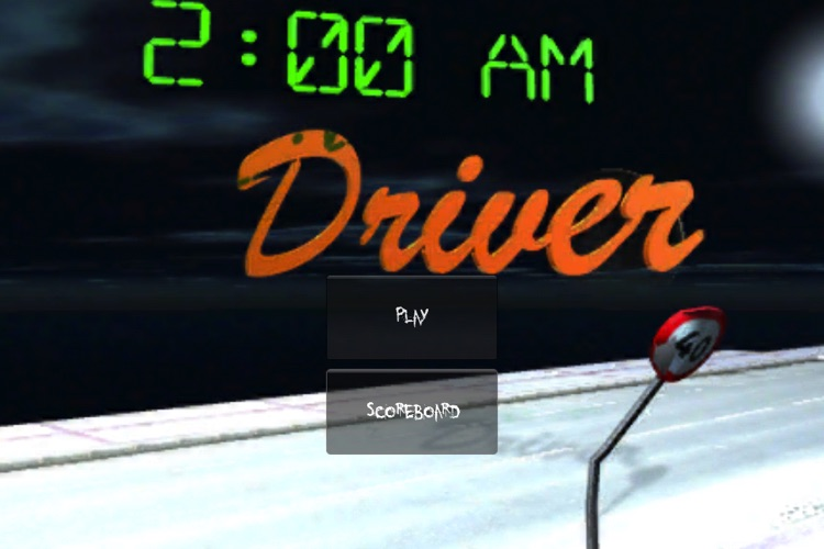2AM Driver Free