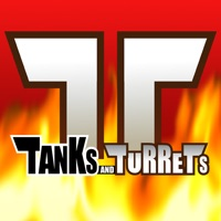 Codes for Tanks and Turrets Hack