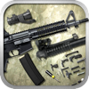 Gun Builder - Lifebelt Games Pte. Ltd.