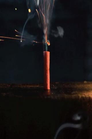 点击获取Big Fireworks for Real Lite
