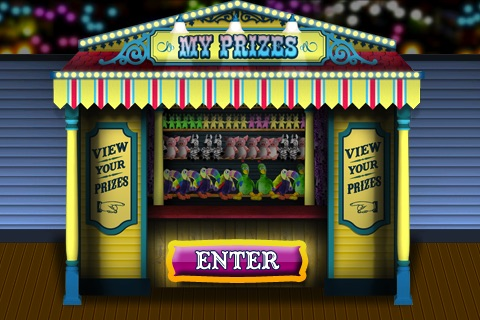 Spill Da' Milk™ – The Classic Boardwalk Game of Bottle Toss screenshot-4