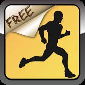 Run Training Free
