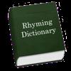 Rhyme Finder - Robert Parker