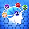 Brain Challenge™ - Gameloft
