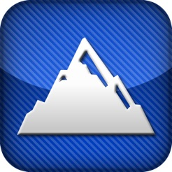 My Elevation On The App Store - What's my elevation app