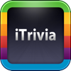 iTrivia: All about Apple