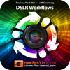 Course For Final Cut Pro X 202 - DSLR Workflows - Nonlinear Educating Inc.