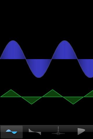 aardvark synth-0