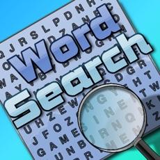 Activities of WordSearch Lite