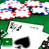 Blackjack HD Pro - Haolan Qin