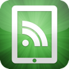MobileRSS HD FREE ~ Google RSS News Reader