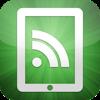 MobileRSS HD FREE ~ Google RSS News Reader