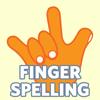 My Smart Hands - My Smart Hands Finger Spelling Game artwork