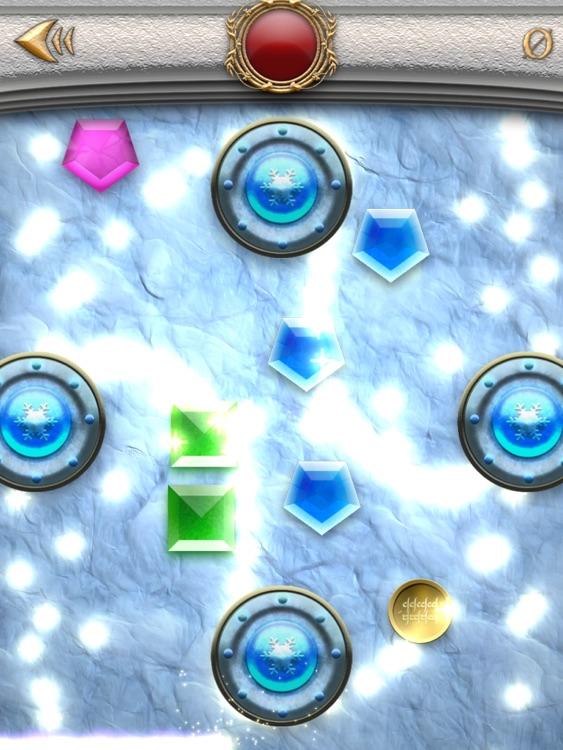 ⋆Hand of Greed HD screenshot-4