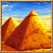 Pyramid Pays 2 Slots HD