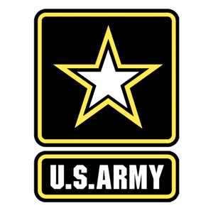 Army Board Study Guide for Soldiers app