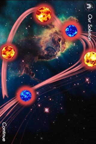 Genesis FREE (Music Puzzle)