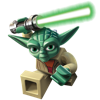 LEGO Star Wars III: The Clone Wars - Feral Interactive Ltd